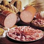 mortadella bolognese